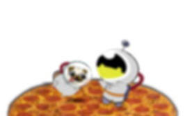 004_lucio y rocco historia web_RV1.png