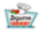 004_Logo png_RV1.png