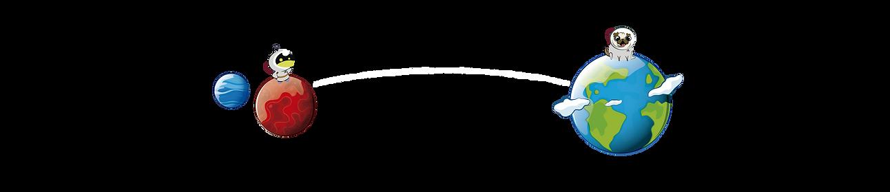 004_luccioyroccoplanetas_RV1_Mesa de tra