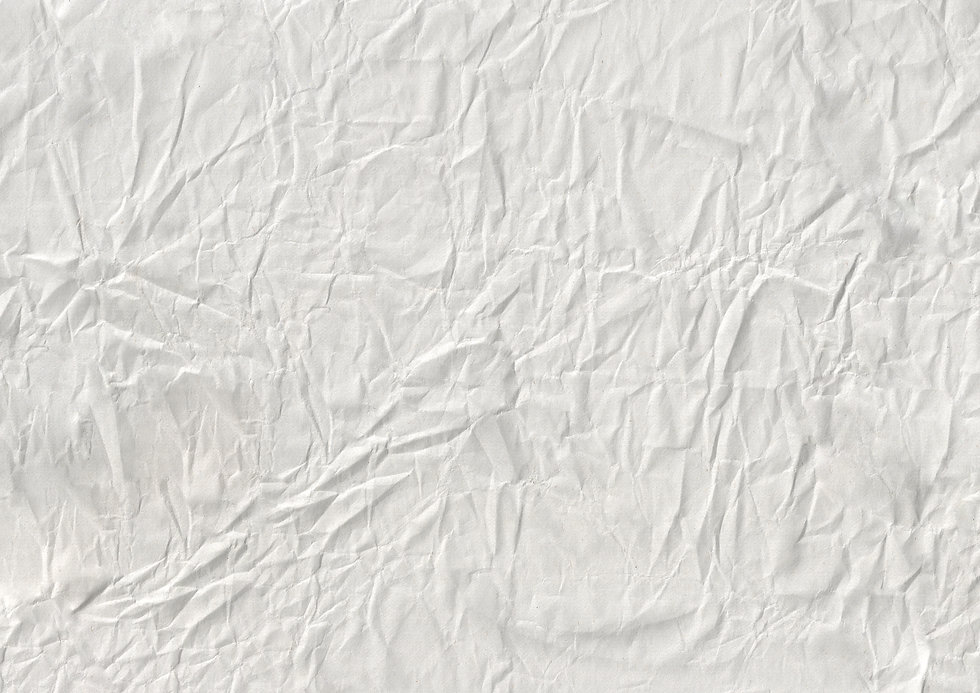 white-crumpled-kraft-paper-texture-PWGQ2