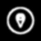 Ubicacionn icono.png