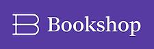bookshop2.png