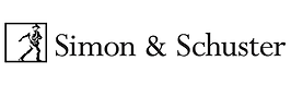 simon and schuster.png