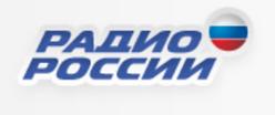 Aleshkovsky.png