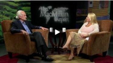Macmillan+video.JPG