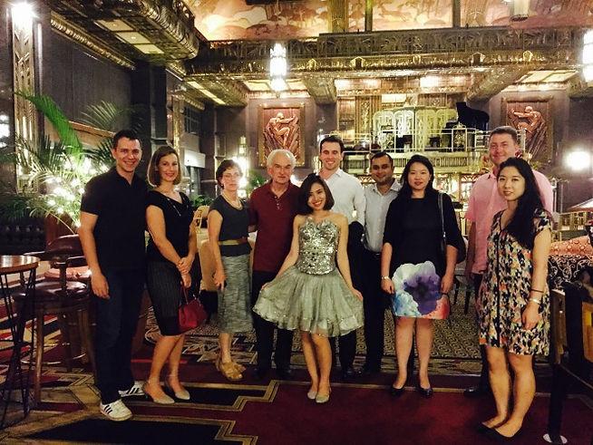 Yale+Club+Singapore.jpg