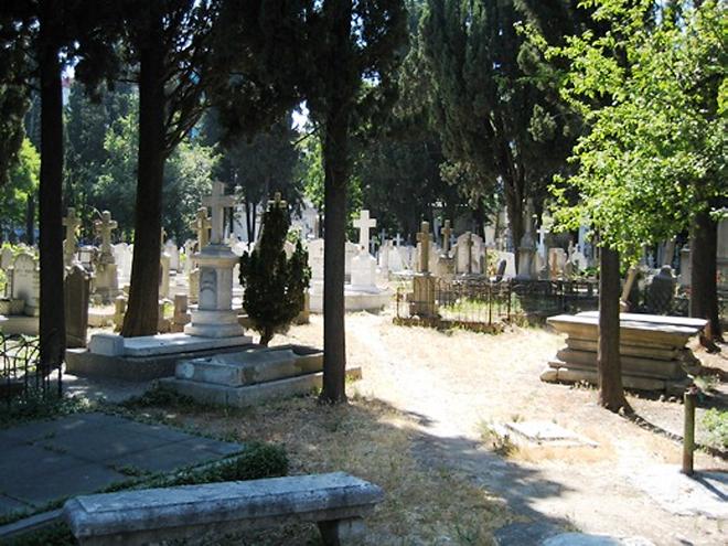 cemeterey.png