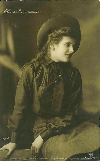 elvira+cowgirl+card.jpg