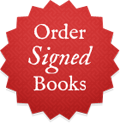 order-signed-books.png