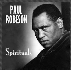 Paul+Robeson+Spirituals.JPG
