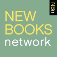 newbooksnetwork-300x300.png