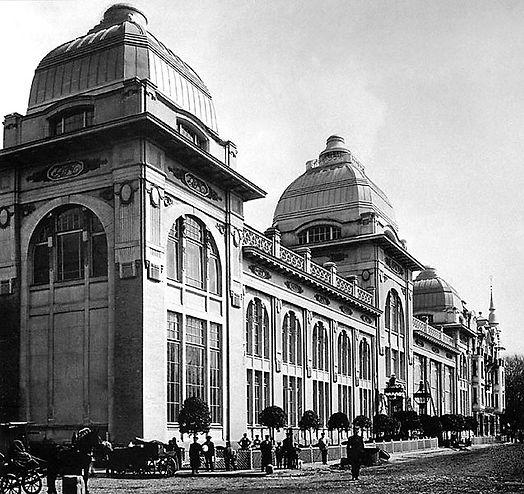 Yar+1910.jpg