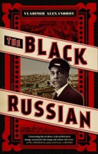 Black+Russian+Head+of+Zeus+-+Reduced+Cop