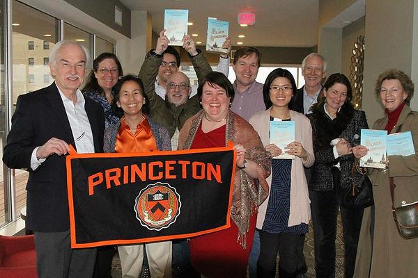Princeton+Fairfield+event+1.jpg