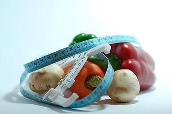 tratamento da obesidade Ceará, cirurgia bariátrica, instituto AMO, nutrição,  reeducação alimentar