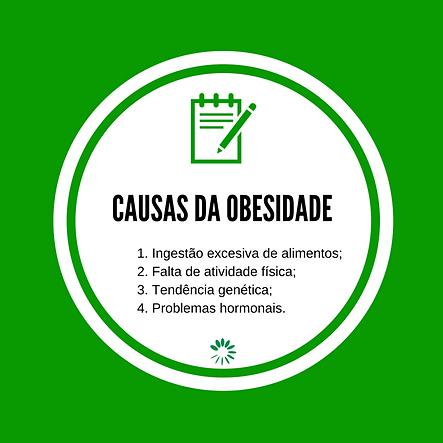 tratamento da obesidade Ceará, cirurgia bariátrica, instituto AMO, redução de estômago