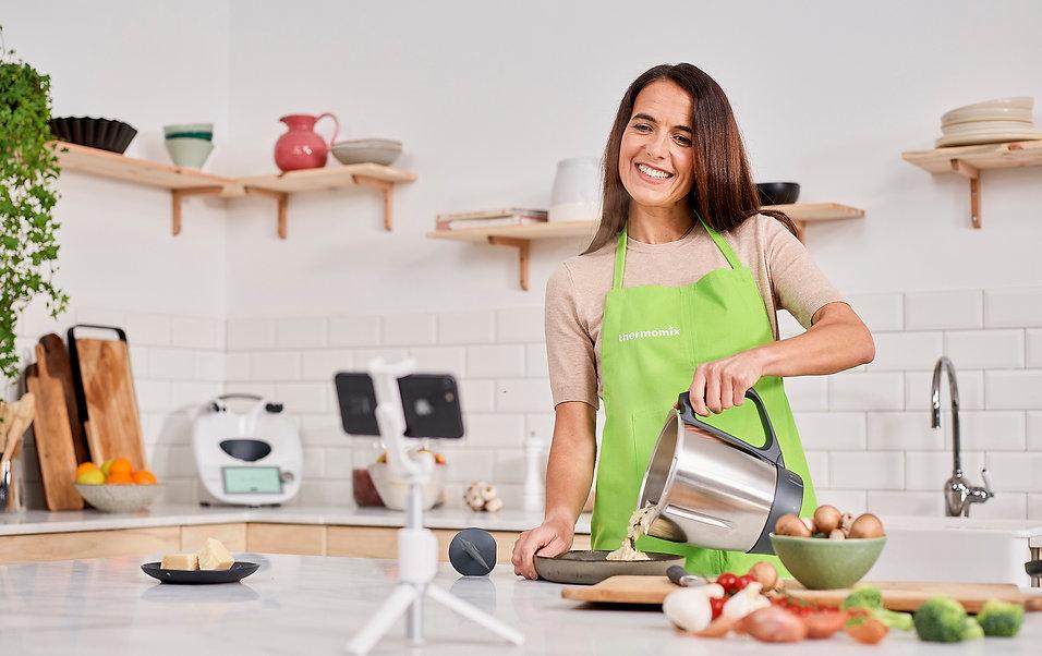 Vorwerk Kitchen 202048260.jpg