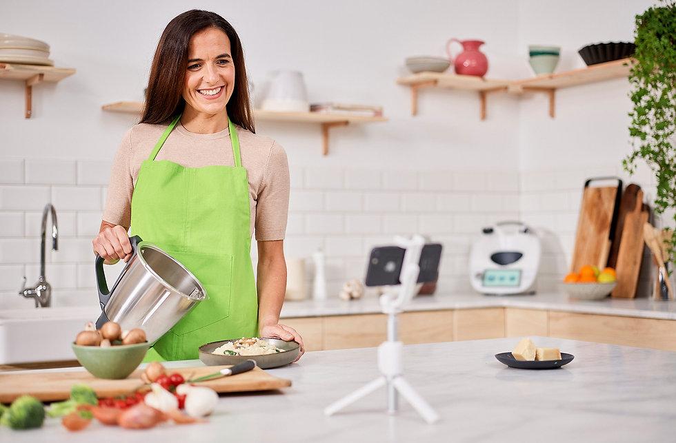 Vorwerk-Kitchen-202048287_flip.jpg