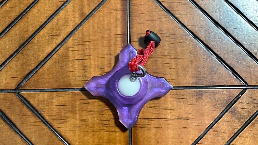 EVO 13 ICE, Purple Ice
