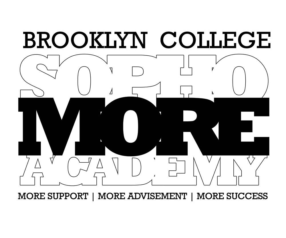 Sophomore Academy (t-shirt)