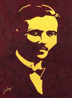 Don Pedro Albizu Campos