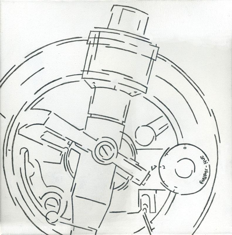 SL 1200s 3 (sq)