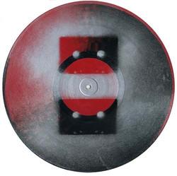 Double Cassette Dub