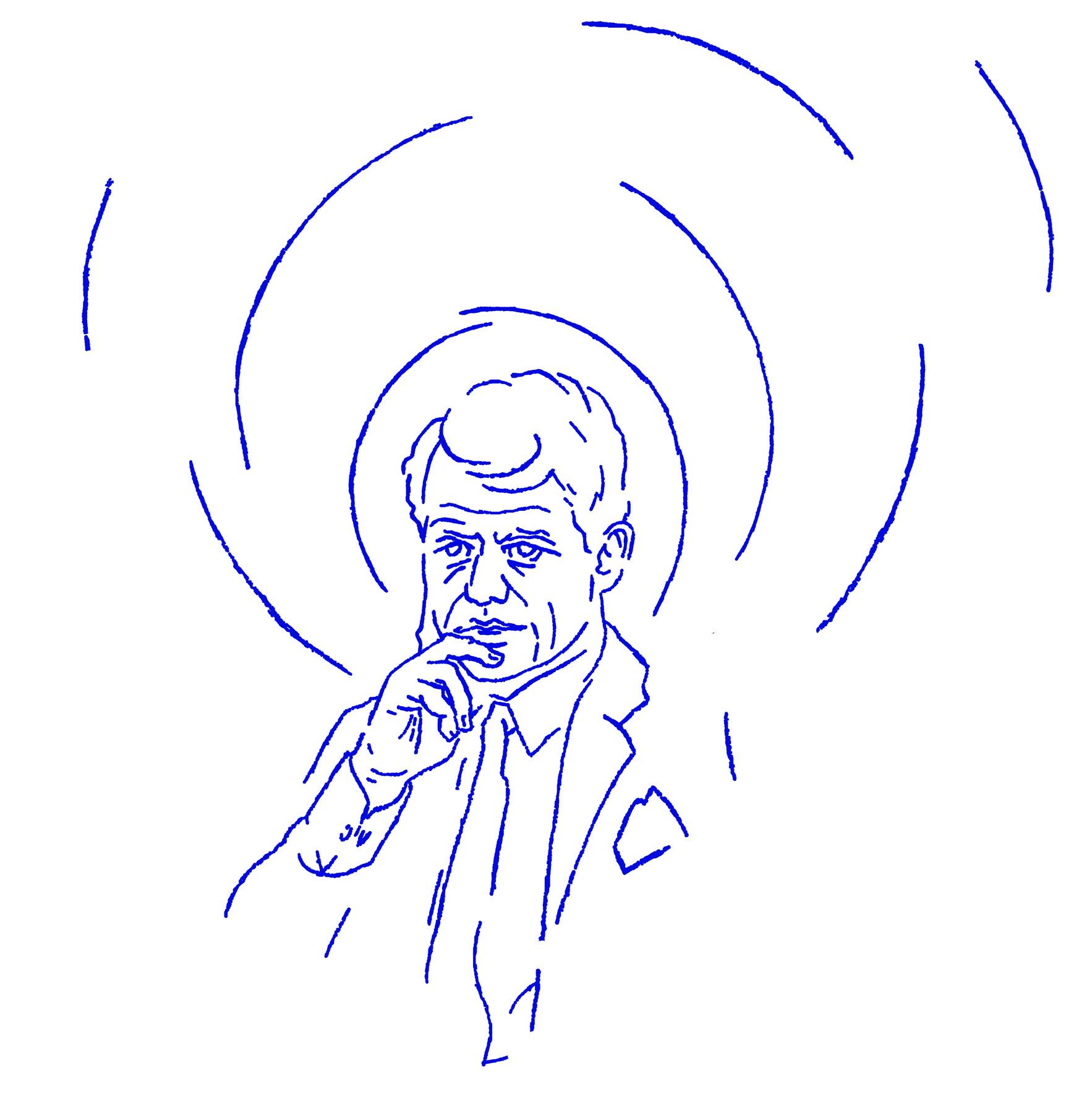 RFK (3)