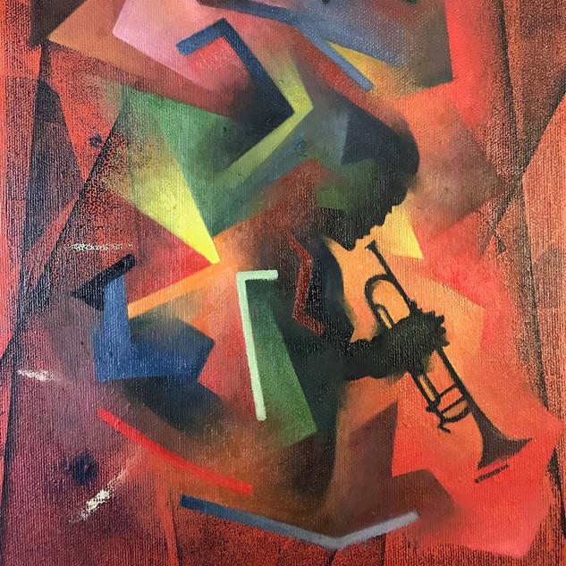 Painting Galleries