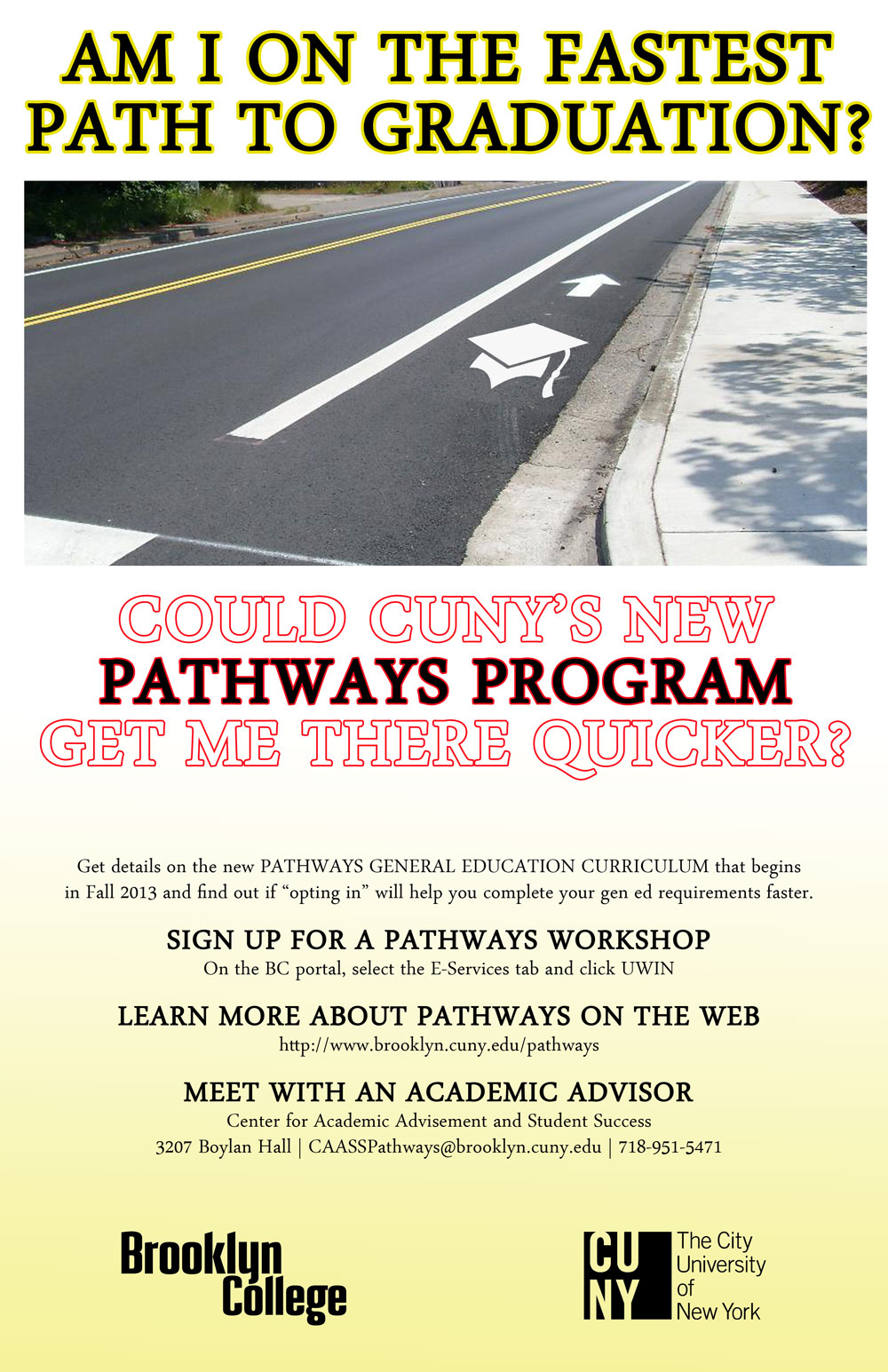 Pathways (poster)