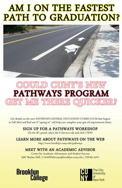 Pathways (poster)