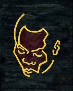 Head of Fela (3)