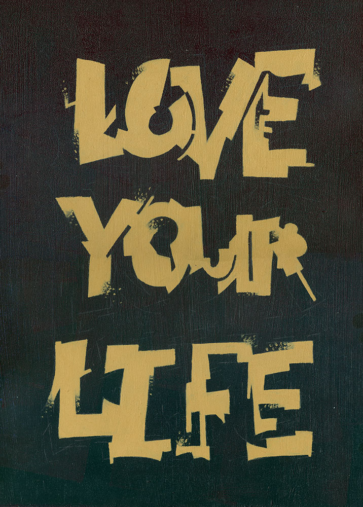 love-your-life (yellow)
