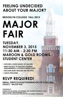 major_fair_fall15_poster