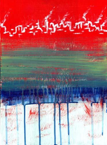 Miles Davis/Urban Underground