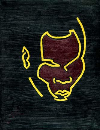 Head of Fela (1)