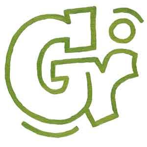 Griot Apparel (favicon)
