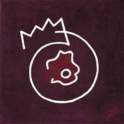 Chakra: Crown