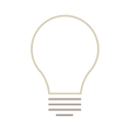 Icon_SmartManagement_edited_edited.png