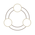 Icon_CollaborateWithEase_edited.png