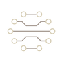 Icon_TechEnabled_edited.png