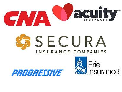 Commercial Insurance (1).jpg