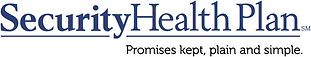 SecurityHealth-shp_logo.1.png