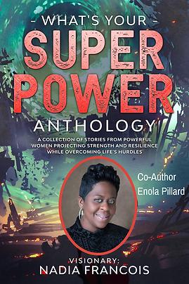 wysp author cover - enola.png