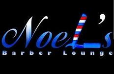 Noel's%2520Logo_edited_edited.jpg