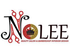 Nolee logo.JPG