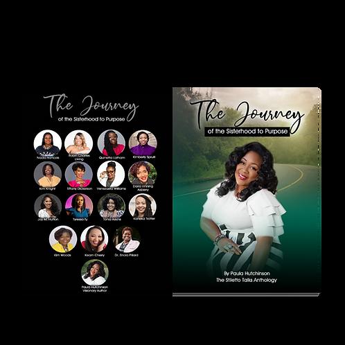 The Journey 0f the Sisterhood to Purpose