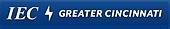 IEC Logo - Horizontal.png