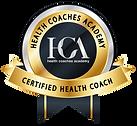 Certified-Health-Coach-Badge-HCA.png