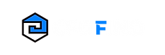 cfgfind_logo_WH.png